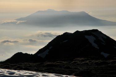 風土を育み未来につなぐ、本来の「観光」へ  ~霊峰御嶽山からはじまる、温故知新の地域再生プロジェクト