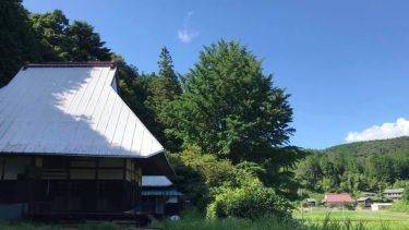 【満員御礼 受付終了しました】 愛知県岡崎市のお寺の環境改善WSを開催します!
