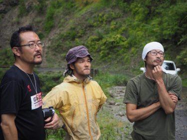 三重県松阪市飯高町 風力発電建設予定地視察のご報告